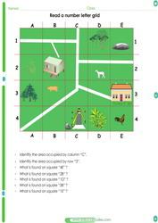 2nd grade social studies worksheets pdf. Black Bedroom Furniture Sets. Home Design Ideas
